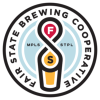 fair-state-brewing-logo