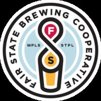 fair-state-brewing-logo