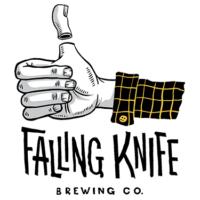 Falling Knife Brewing Co.
