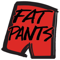 fat-pants-brewing