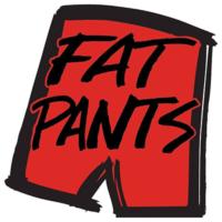 fat-pants-brewing