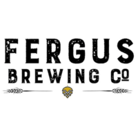 fergus-brewing-co