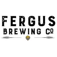 fergus-brewing-co