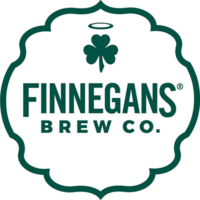 finnegans-brew-co-logo