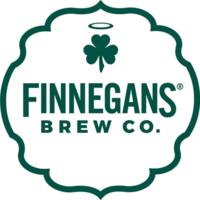 finnegans-brew-co-logo