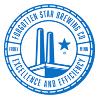 Forgotten Star Brewing Co.