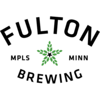 fulton brewing