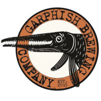 garphish-brewing-co
