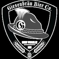 giesenbrau-logo