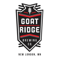 goat ridge brewing