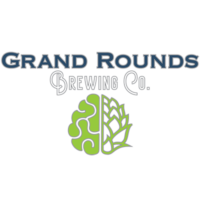 grand rounds brewing co
