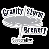gravity-storm-cooperative-logo