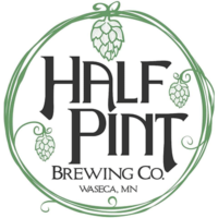 half-pint-brewing-logo