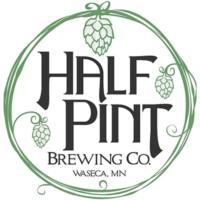 half-pint-brewing-logo