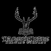 hammerheat-brewing-co-logo