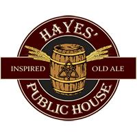 hayes-public-house