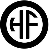 headflyer-brewing-logo
