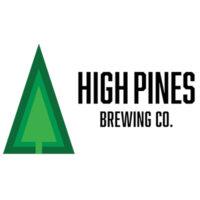 highpines