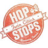 Twin Cities Hop Stops