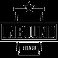 inbound-brewco-logo