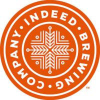 indeed brewing