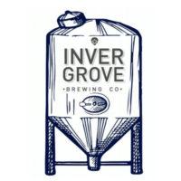 Inver Grove Brewing