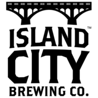 island city brewing