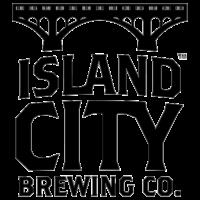 island city brewing