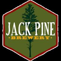 jack-pine-brewery