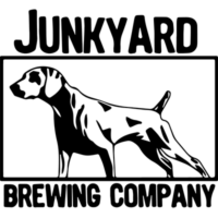 junkyard brewing co