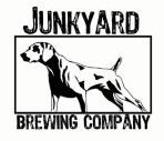 Junkyard Brewing Co.