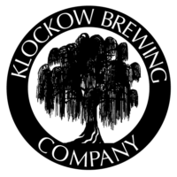 Klockow Brewing, Grand Rapids MN