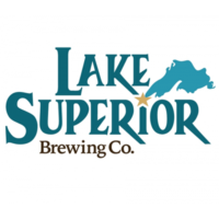 Lake Superior Brewing, Duluth