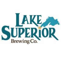 Lake Superior Brewing, Duluth