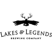 lakes-and-legends