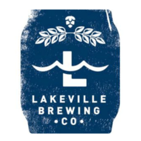 lakeville-brewing