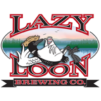 Lazy Loon Brewing