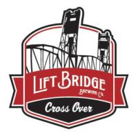 Lift Bridge, Stillwater