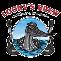 loonys-brew