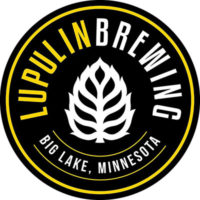 lupulin-brewing