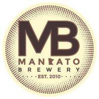 mankato brewery