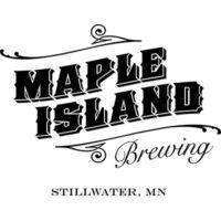 maple-island
