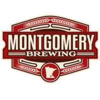 montgomery-brewing