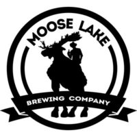 Moose Lake Brewing Company