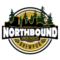 Northbound Smokehouse