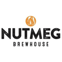 Nutmeg Brewhouse