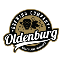 Oldenburg Brewing