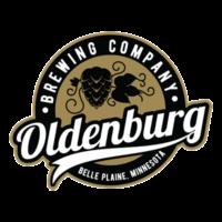 Oldenburg Brewing