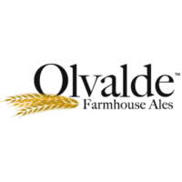 Olvalde Farmhouse Ales