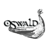 Oswald Brewing